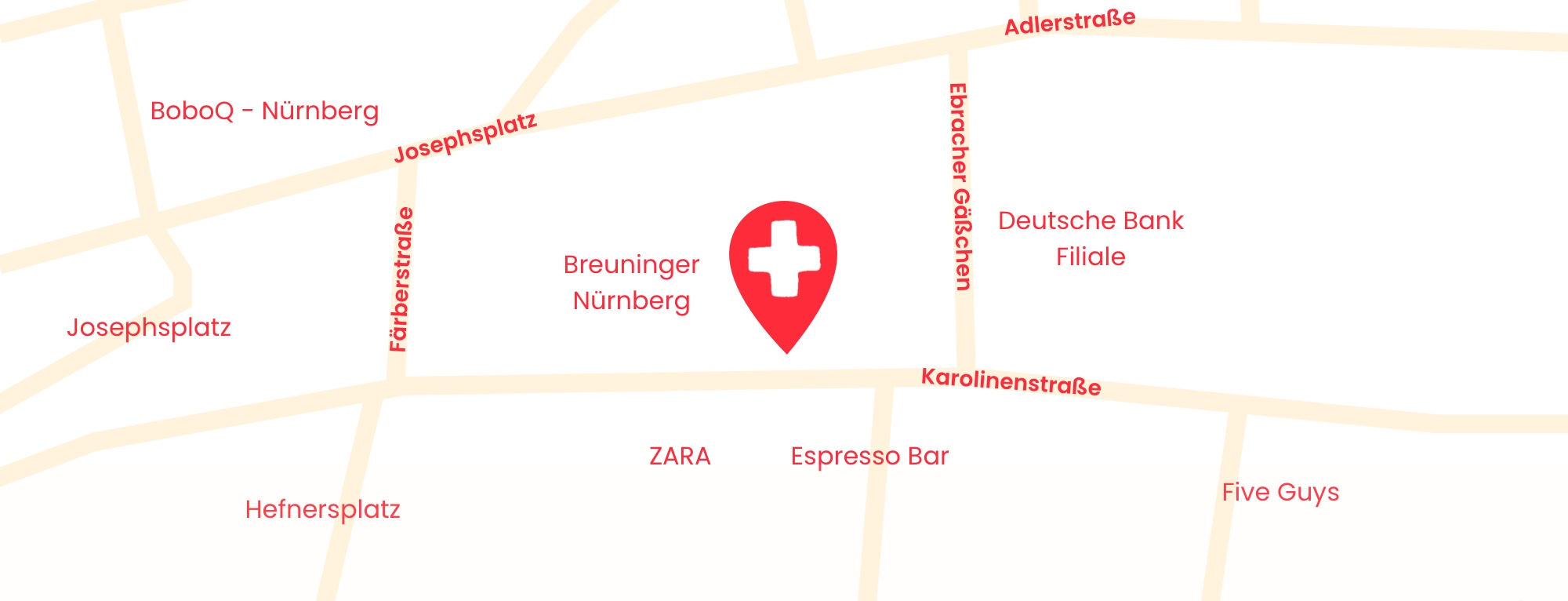 Just for fund Spendenaktion Künstler:innen Event Karolinenstraße